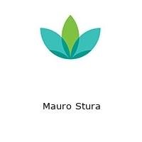 Mauro Stura