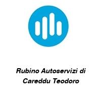Rubino Autoservizi di Careddu Teodoro