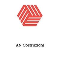 AN Costruzioni