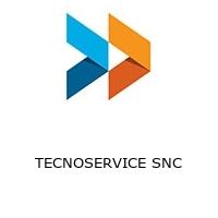 TECNOSERVICE SNC