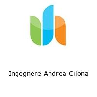 Ingegnere Andrea Cilona
