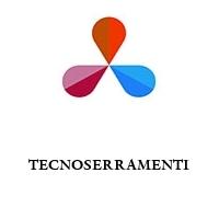 TECNOSERRAMENTI