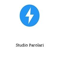 Studio Parolari