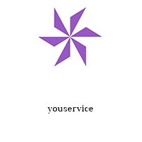 youservice