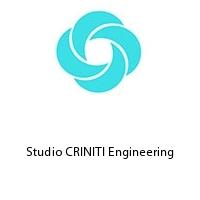 Studio CRINITI Engineering
