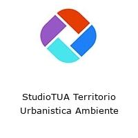 StudioTUA Territorio Urbanistica Ambiente