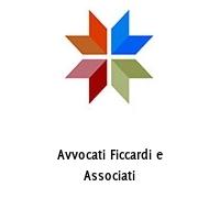 Avvocati Ficcardi e Associati