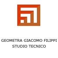 GEOMETRA GIACOMO FILIPPI STUDIO TECNICO