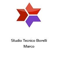 Studio Tecnico Borelli Marco