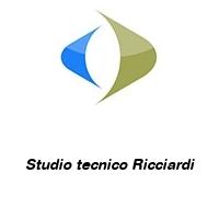 Studio tecnico Ricciardi