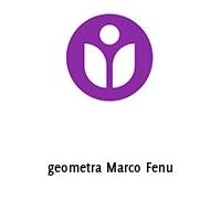 geometra Marco Fenu