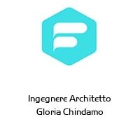 Ingegnere Architetto Gloria Chindamo