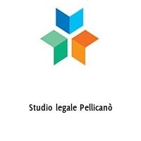 Studio legale Pellicanò