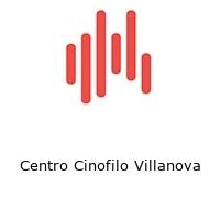 Centro Cinofilo Villanova