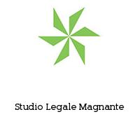 Studio Legale Magnante