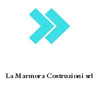 La Marmora Costruzioni srl