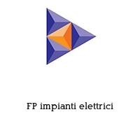 FP impianti elettrici