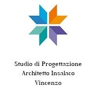 Studio di Progettazione Architetto Insalaco Vincenzo