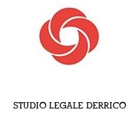 STUDIO LEGALE DERRICO