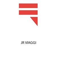 JR VIAGGI