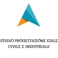 STUDIO PROGETTAZIONE EDILE CIVILE E INDUSTRIALE