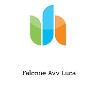 Falcone Avv Luca
