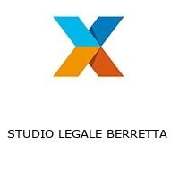 STUDIO LEGALE BERRETTA