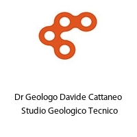 Dr Geologo Davide Cattaneo  Studio Geologico Tecnico