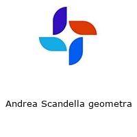 Andrea Scandella geometra