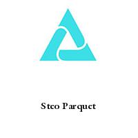 Steo Parquet