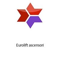 Eurolift ascensori