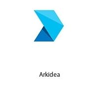 Arkidea
