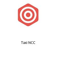Taxi NCC