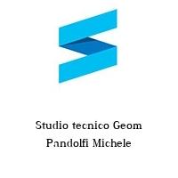 Studio tecnico Geom Pandolfi Michele