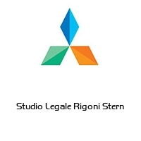 Studio Legale Rigoni Stern