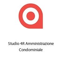 Studio 4R Amministrazione Condominiale