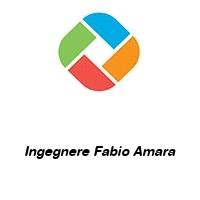 Ingegnere Fabio Amara