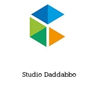 Studio Daddabbo