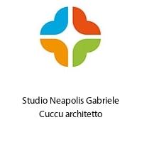 Studio Neapolis Gabriele Cuccu architetto