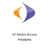 LP Service di Luca Prestipino