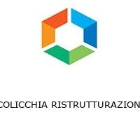 COLICCHIA RISTRUTTURAZIONI