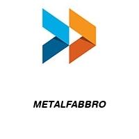 METALFABBRO