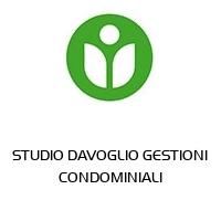 STUDIO DAVOGLIO GESTIONI CONDOMINIALI