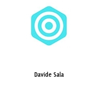 Davide Sala