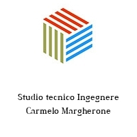 Studio tecnico Ingegnere Carmelo Margherone