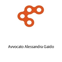 Avvocato Alessandra Gaido