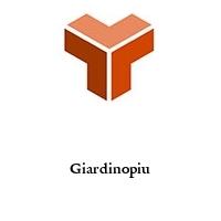Giardinopiu