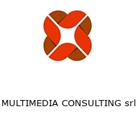 MULTIMEDIA CONSULTING srl