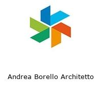 Andrea Borello Architetto