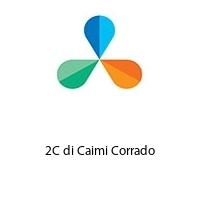 2C di Caimi Corrado